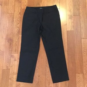 White House Black Market Pants size 8R NWT